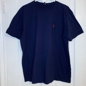 Polo By Ralph Lauren Shirt